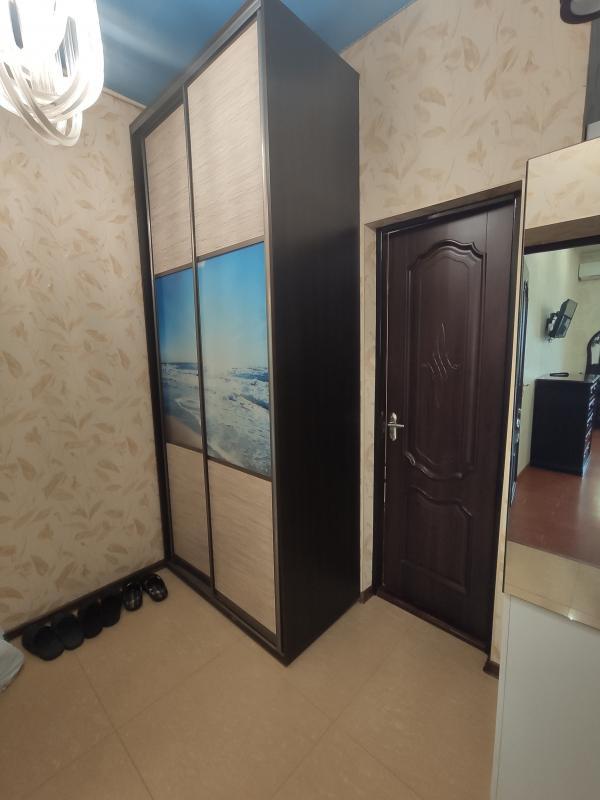 Купить 2-комнатная квартира, Харьков, Госпром, Науки проспект (Ленина проспект)