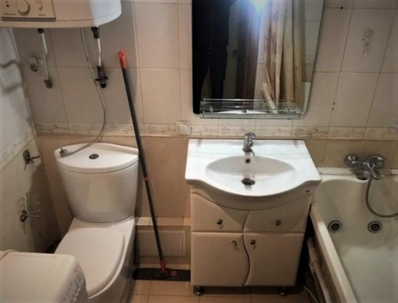 Купить 3-комнатная квартира, Харьков, Новые Дома, Героев Сталинграда пр.