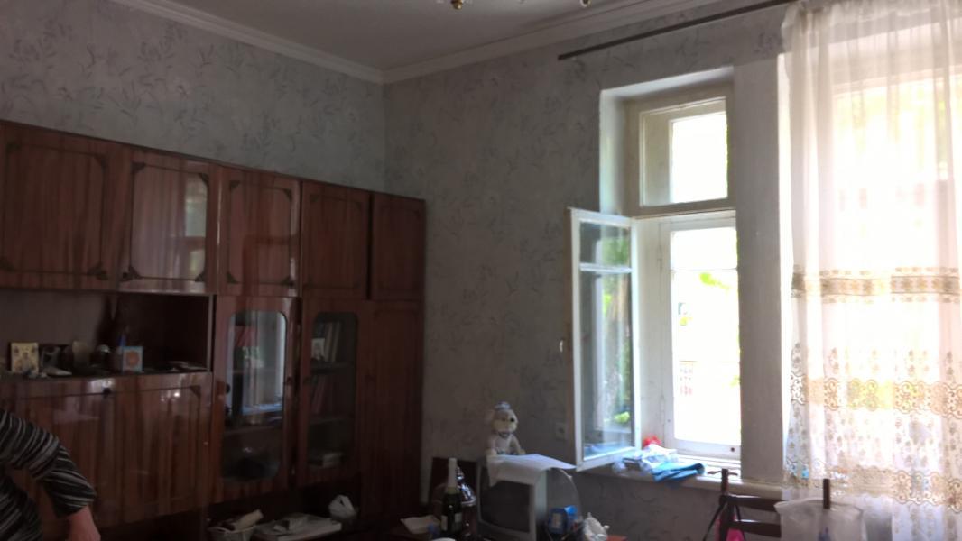 Купить 3-комнатная квартира, Харьков, НАГОРНЫЙ, Чернышевского