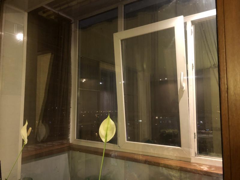 Купить 2-комнатная квартира, Харьков, Рогань жилмассив