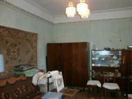 1-комнатная квартира, Харьков, ХТЗ, Александровский пр. (Косиора пр.)