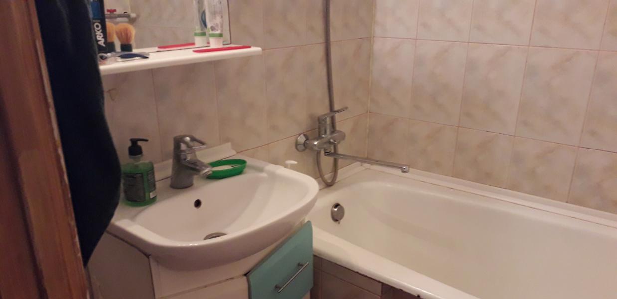 Купить 2-комнатная квартира, Харьков, ХТЗ, Франтишека Крала