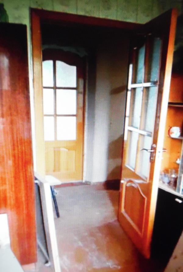 Купить 2-комнатная квартира, Буды, Харьковская область