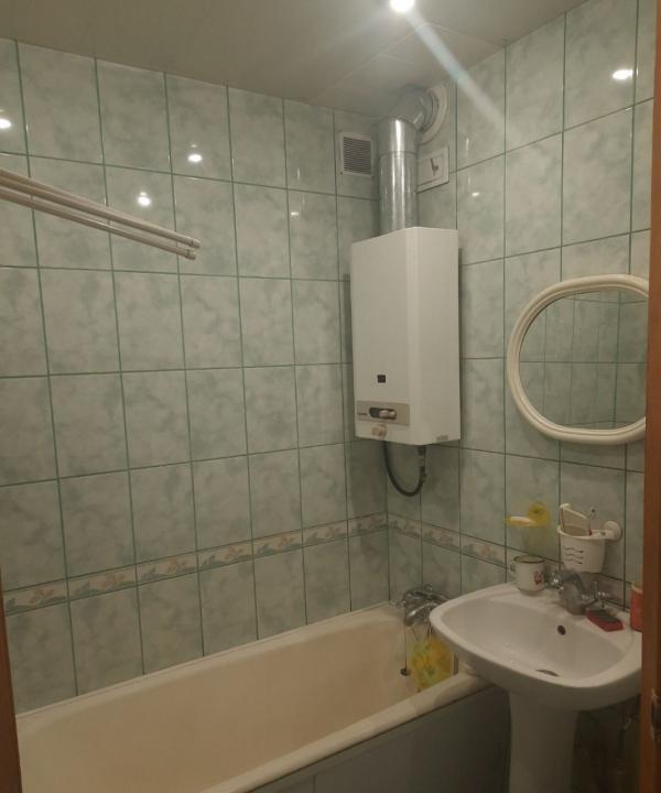 Купить 2-комнатная квартира, Харьков, Старая салтовка, Академика Павлова