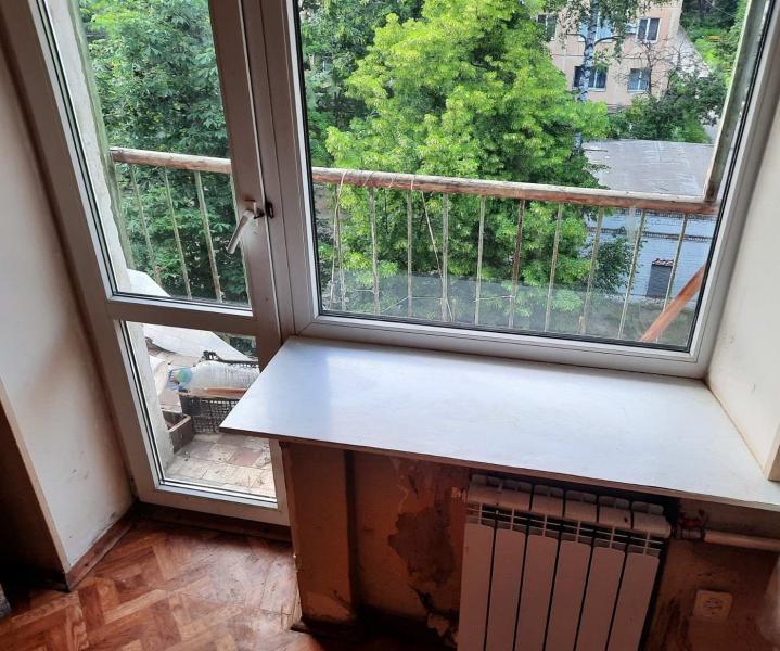 Купить 3-комнатная квартира, Харьков, Павлово Поле, Есенина