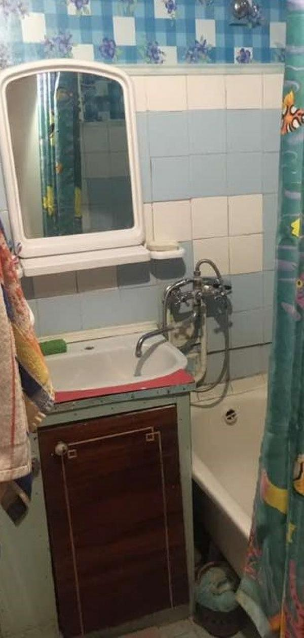 Купить 2-комнатная квартира, Харьков, Масельского метро, Московский пр-т