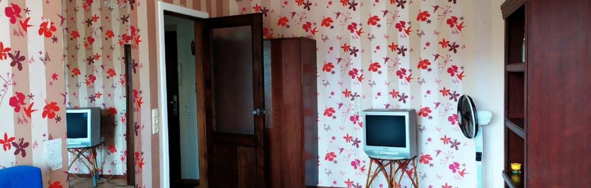 Купить 1-комнатная квартира, Харьков, Алексеевка, 23 Августа