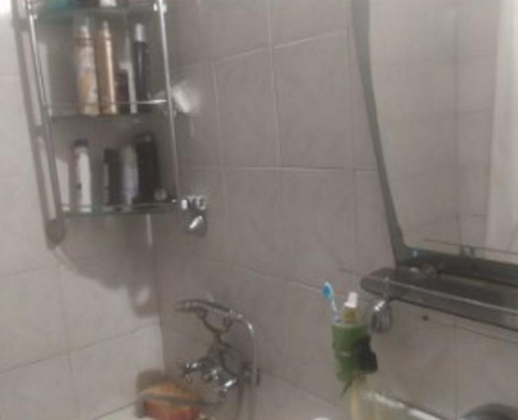 Купить 2-комнатная квартира, Харьков, Новые Дома, Ньютона