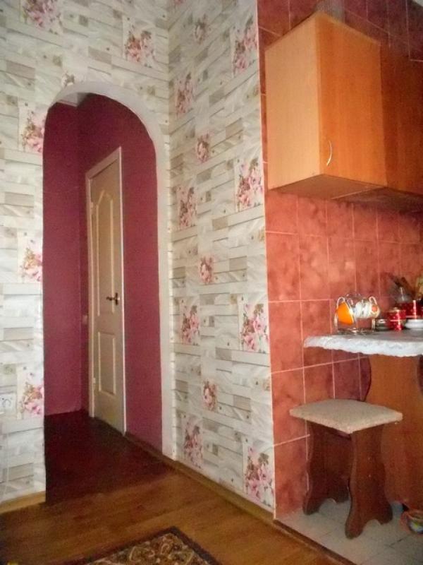 Купить 1-комнатная квартира, Харьков, Масельского метро, Маршала Рыбалко