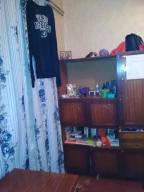 1-комнатная квартира, Подворки, Макаренко, Харьковская область