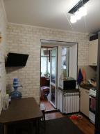 2-комнатная квартира, Харьков, Бавария, Ново-Баварский пр.