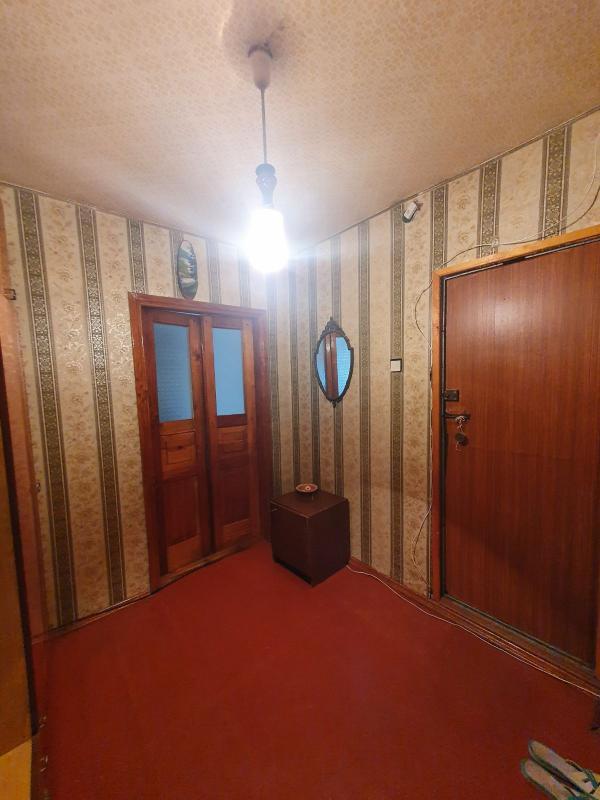 Купить 2-комнатная квартира, Харьков, ШИШКОВКА, Шевченко (Советская)