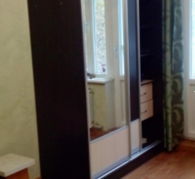 Купить 1-комнатная квартира, Харьков, Сосновая горка, Науки проспект (Ленина проспект)