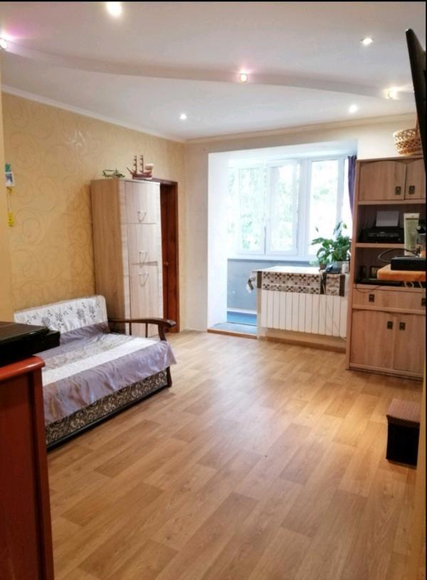 Купить 2-комнатная квартира, Харьков, Холодная Гора, Победителей