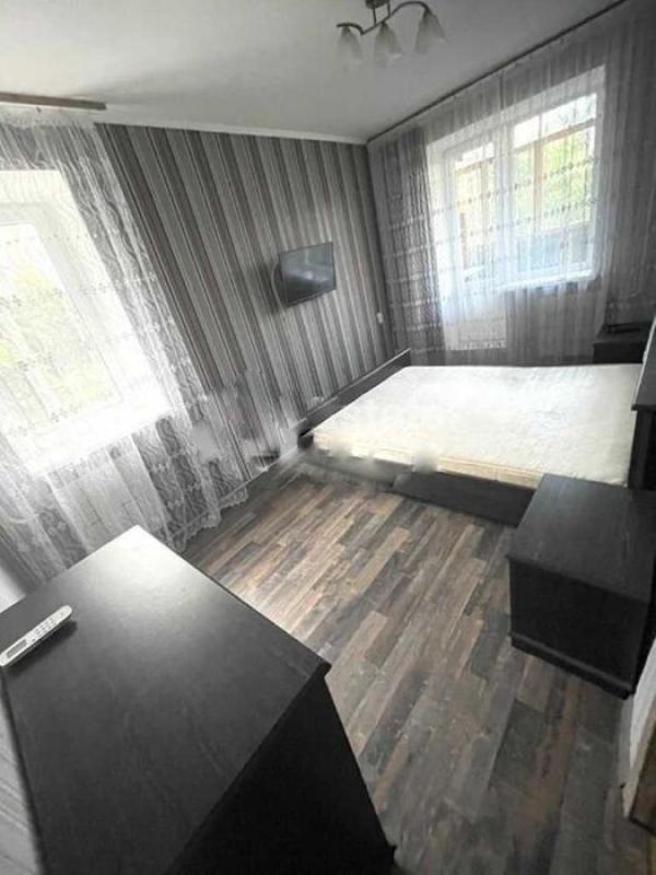 Купить 3-комнатная квартира, Харьков, Шатиловка, Коломенская