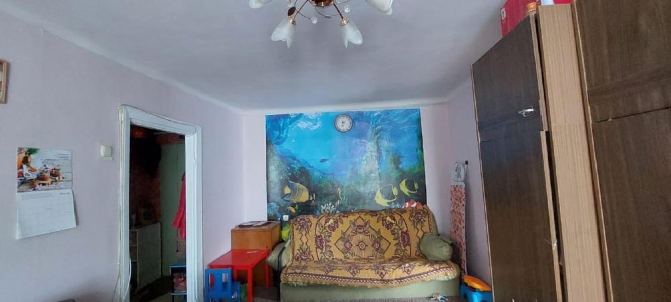 Купить 2-комнатная квартира, Харьков, ПЯТИХАТКИ, Академика Вальтера