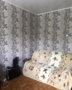1-комнатная гостинка, Харьков, ОДЕССКАЯ, Южнопроектная