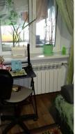 1-комнатная гостинка, Харьков, Масельского метро, Мира (Ленина, Советская)