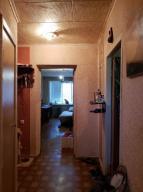 3-комнатная квартира, Харьков, Залютино, Инициативная