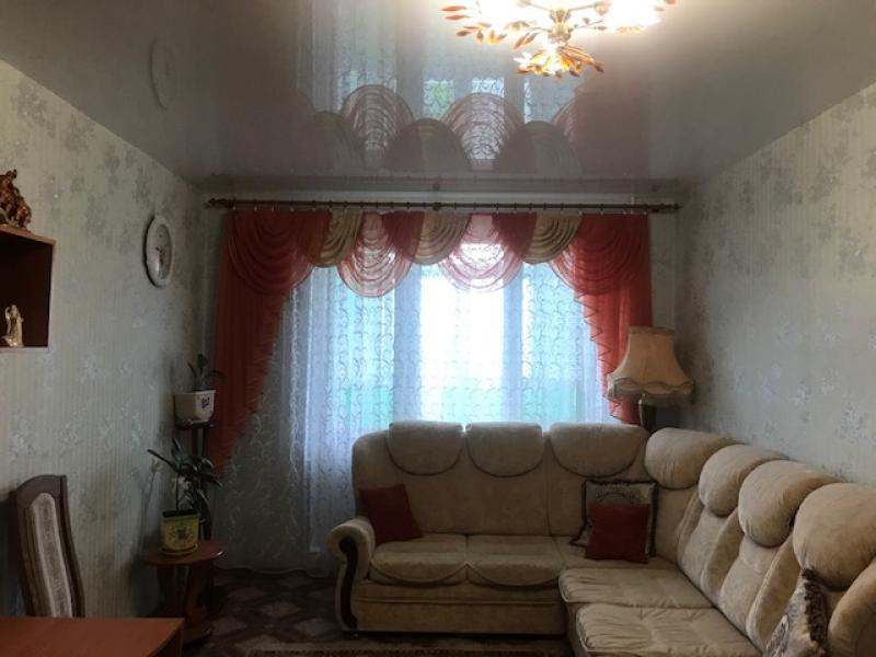 Квартира, 2-комн., Харьков, Восточный, Луи Пастера