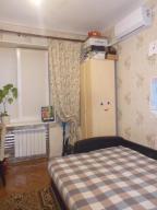1-комнатная гостинка, Харьков, Старая салтовка, Белостокский пер.