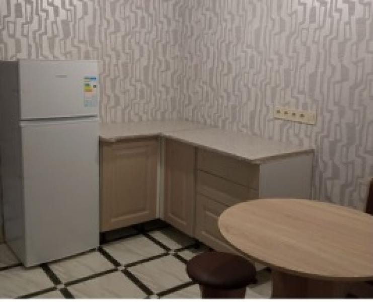 Купить 1-комнатная гостинка, Харьков, ХТЗ, Индустриальный просп. (Фрунзе проспект)