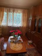 3-комнатная квартира, Харьков, Рогань жилмассив, Грицевца