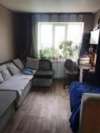 1-комнатная гостинка, Харьков, Бавария, Дзюбы пр.
