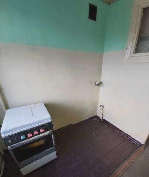 Купить 1-комнатная квартира, Харьков, ХТЗ, Франтишека Крала