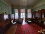 1-комнатная гостинка, Харьков, Защитников Украины метро, Спартака