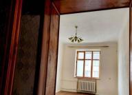 3-комнатная квартира, Харьков, Завод Малышева метро, Московский пр-т