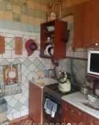 3-комнатная квартира, Харьков, Старая салтовка, Ивана Камышева