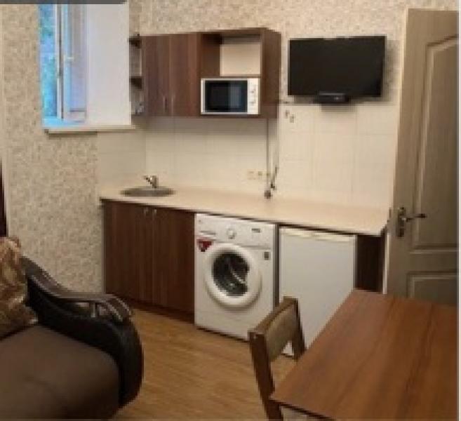 Купить 1-комнатная гостинка, Харьков, Южный Вокзал, Каширская