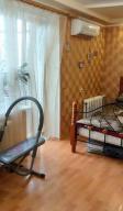 3-комнатная квартира, Харьков, ОСНОВА, Валдайская
