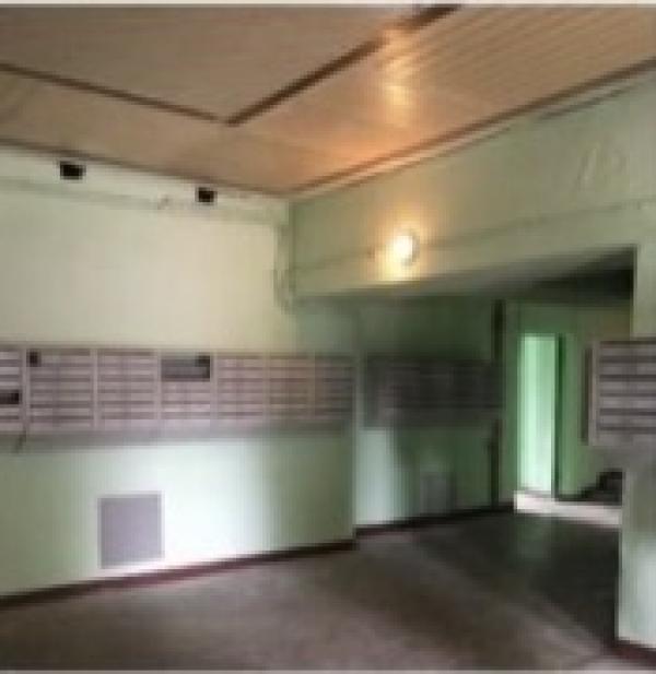Купить 1-комнатная гостинка, Харьков, Завод Малышева метро, Плехановская