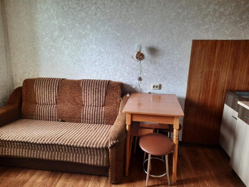 Купить 1-комнатная гостинка, Харьков, Бавария, Любови Малой пр. (Постышева пр.)