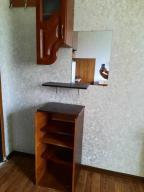 1-комнатная гостинка, Харьков, Бавария, Любови Малой пр. (Постышева пр.)