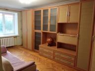 3-комнатная квартира, Харьков, Новые Дома, Льва Ландау пр.