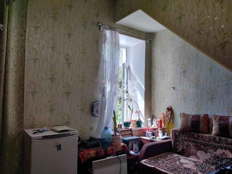 Купить 1-комнатная гостинка, Харьков, Центр, Клочковская