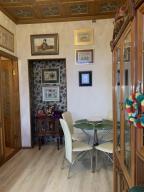 2-комнатная квартира, Харьков, Защитников Украины метро, Металлиста