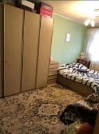 2-комнатная квартира, Харьков, Салтовка, Юбилейный пр. (50 лет ВЛКСМ пр.)