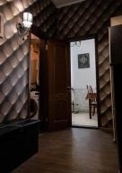 1-комнатная квартира, Харьков, НАГОРНЫЙ, Студенческая