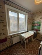 1-комнатная квартира, Харьков, Новые Дома, Танкопия