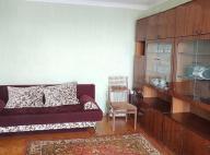 1-комнатная квартира, Харьков, Павлово Поле, 23 Августа
