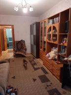 2-комнатная квартира, Харьков, Песочин, Шевченко пер., Харьковская область