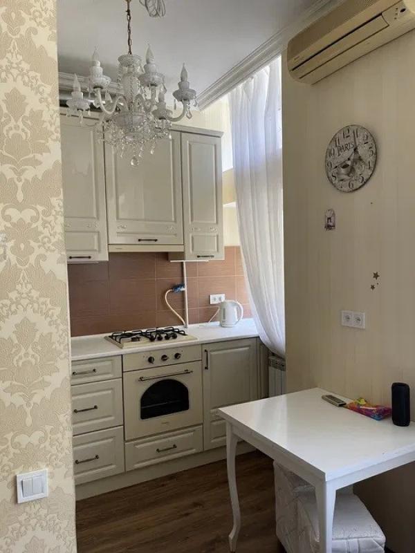 Купить 1-комнатная квартира, Харьков, Бавария, Кибальчича
