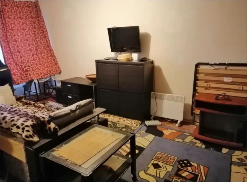 Купить 1-комнатная квартира, Харьков, Жуковского поселок, Академика Проскуры