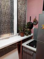 1-комнатная гостинка, Харьков, Масельского метро, Мира