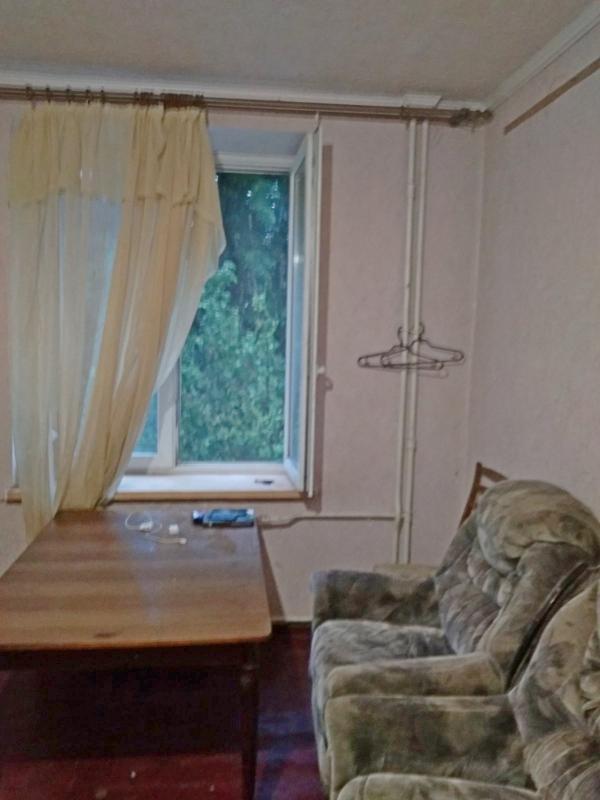 Комната, Харьков, Артема поселок, Черноморская