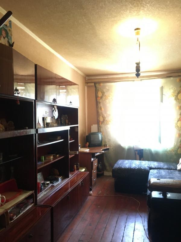 Купить 1-комнатная гостинка, Харьков, ХТЗ, 12-го Апреля
